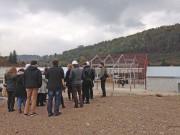 Visite-du-chantier-de-La-Filature-de-Ronchamp-par-le-parc-naturel-regional-des-ballons-des-vosges
