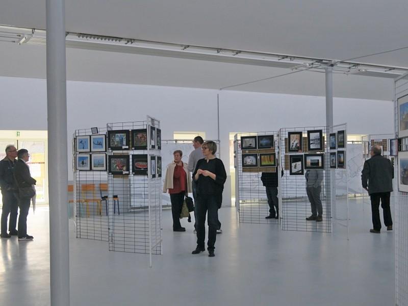 sheds-exposition-francois-bresson