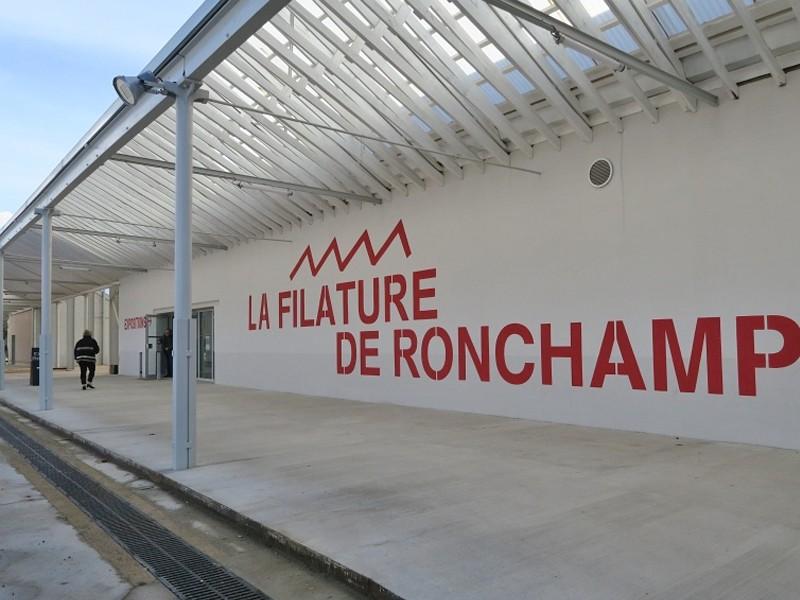 sheds-exposition-francois-bresson2