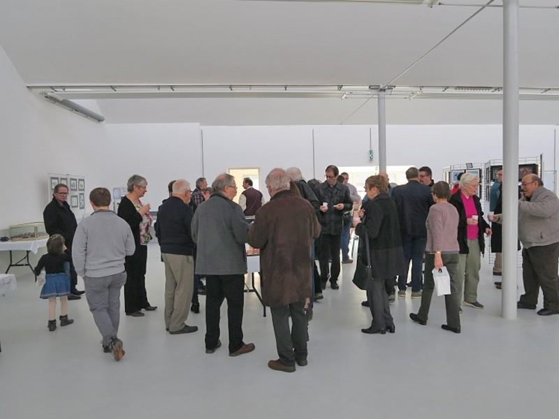 sheds-exposition-francois-bresson4