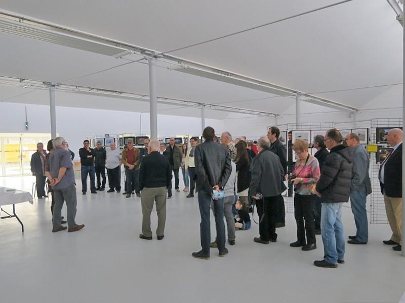sheds-exposition-francois-bresson5