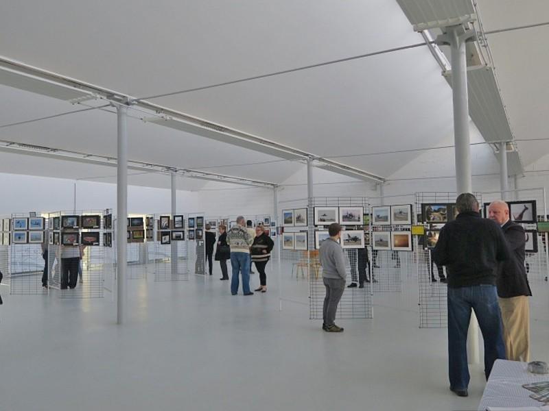 sheds-exposition-francois-bresson6
