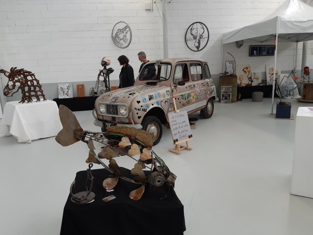sheds-exposition-francois-bresson7