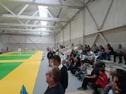 competition-judo-salle-omnisports-de-la-filature-de-ronchamp