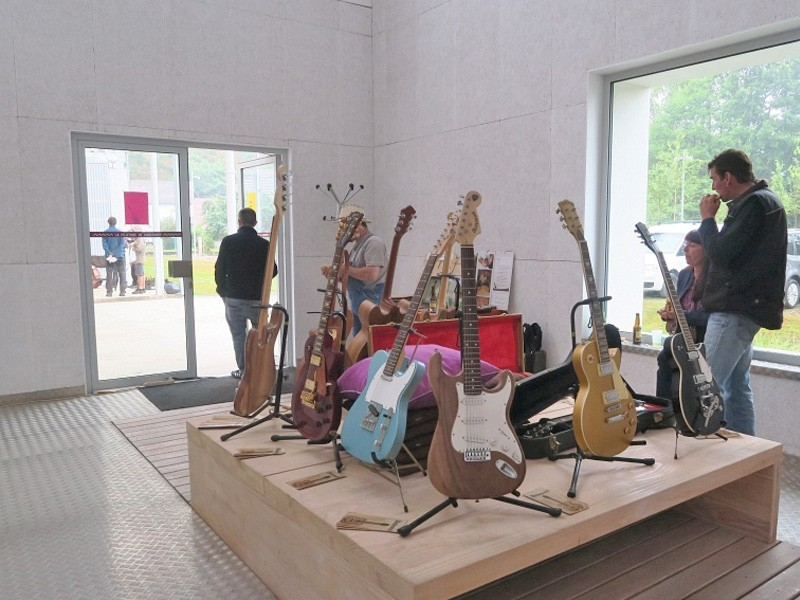 studios-de-repetition-ronchamp