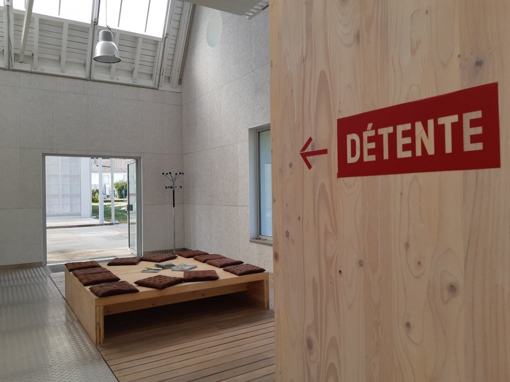 studios-de-repetition-ronchamp5
