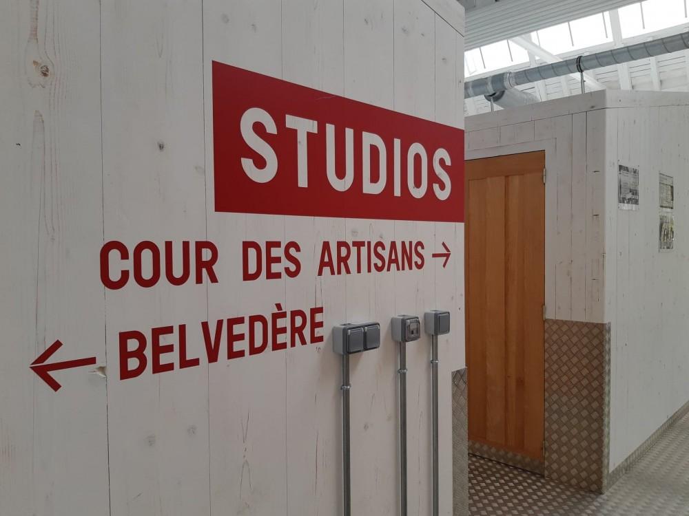 studios-de-repetition-ronchamp7